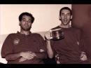 Juggaknots Genuine Demo Stretch Bobbito 1995