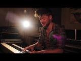 Jealous - Labrinth (Matt Woods cover)