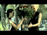 Marc Van Dale With Enrico - Power Woman (169 HD) 1998