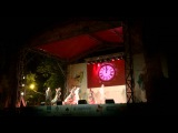 Performance SSUE - Баллада о мальвах