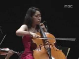 Han Na Chang - Haydn Cello Concerto No.1 in C Major(13)