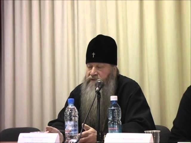Казаки блудники и ряженые а не православное воинство