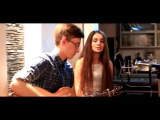 Joan Osborne - One Of Us (Acoustic cover by Ann Trincher)
