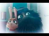 Милый мультик «За тридевять земель» 2014 / Трейлер на русском / Также в 3D