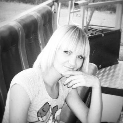 Юлия Кырлан