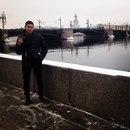 Yerbol Sissengaliyev фото #11