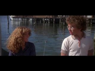 Челюсти 2 _ Jaws 2 1978 HD