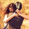 """""""Love"""" Ukrainian Marriage agency"""
