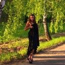 Татьяна Дмитриевна. Фото №15
