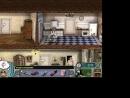 Видео прохождение игры как достать соседа сладкая месть 1 часть