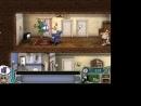 Видео прохождение игры как достать соседа сладкая месть 2 часть