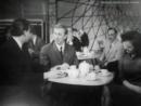 Голубой огонек Игорь Нетто 1962
