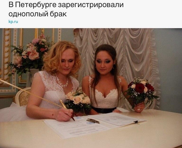 В Украине запретили все фильмы и сериалы с Охлобыстиным, - глава Нацсовета по ТРВ - Цензор.НЕТ 587