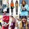 Fashion by Lola Fox ♥ Мода в Украине