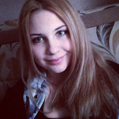 Лина Архипова
