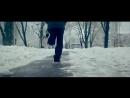 Ярмак - Сердце пацана Чёткий Клип