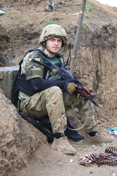 """""""Мы консультируем правительство Канады, как помочь Украине"""", - президент Конгресса украинцев Канады Павел Грод - Цензор.НЕТ 2278"""