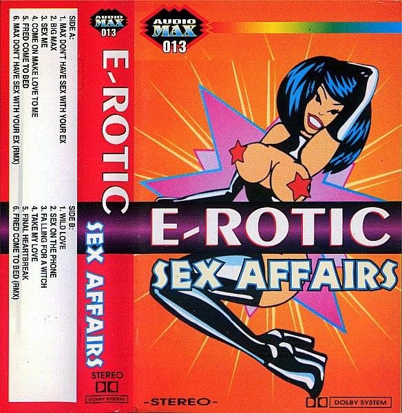 E-Rotic.