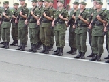 5 полк вч 3500 оперативного назначения дивизия Дзержинского