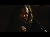 Война Богов Бессмертные (2011) - отрывок из кинофильма.
