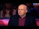 Олесь Бузина - За что стояли на Майдане (стих)