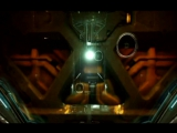 DOOM 4 (E3 2015) (Rain - Instrumental)