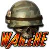 WAR.EXE