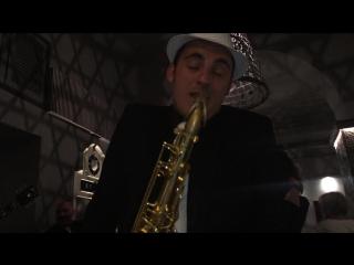 Renato Gattone 3