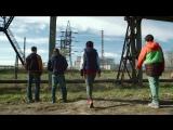 Чернобыль_ Зона отчуждения (2014) Трейлер - сериал