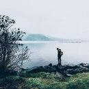 Фото Вячеслава Березовского №2