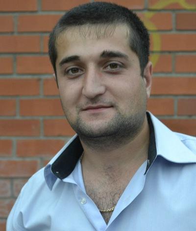 Армен Мелконян