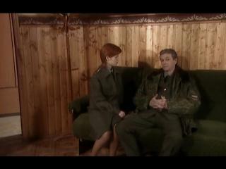 Зона. Тюремный роман. 35 серия