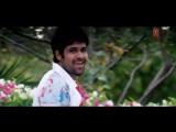 Yaad Teri Yaad - Jawani Diwani (2006) HD - Full Song [HD] - Emraan Hashmi Celina Jaitly