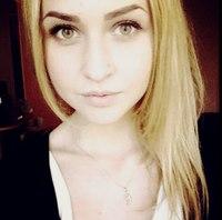 Женя Соколова, Санкт-Петербург - фото №16
