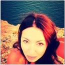 Кристина Резниченко фото #43