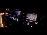 Чурабек Муродов Валичон Азизов Чонибек Муродов - Ало шодоб сохилхо (2015) - YouTube_0_1423699040492