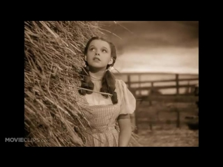 Somewhere-Over-the-Rainbow-The-Wizard-of-Oz-(1-8)-Movie-CLIP-(1939)-HD[www.savevid.com]