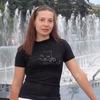 Диляра Мамлеева