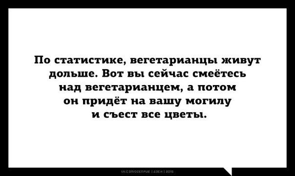 http://cs623216.vk.me/v623216835/34d49/fkHPweN4XHk.jpg