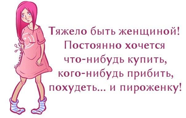 http://cs623216.vk.me/v623216861/1f1d4/77yHpIDfoQQ.jpg