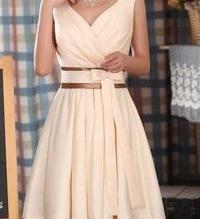 Выпускные платья в витебске
