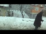 Кузьма Скрябин.Моя країна руина