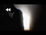 Five Nights At Freddys 3 Песня - Надеюсь Вы Умрете в Огне!