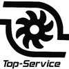 +++  Top-Service +++