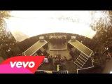 Swedish House Mafia - Greyhound (Live from Miami)