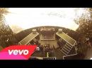 Swedish House Mafia Greyhound Live from Miami