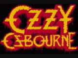 Ozzy Osbourne ~