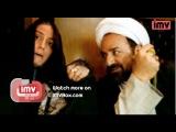 Marmoolak | فیلم کامل ایرانی مارمولک | Watch Full Length Iranian Movie | Film Irani