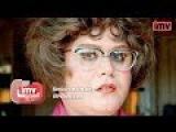 Adam Barfi   فیلم کامل ایرانی آدم برفی    Watch Full Length Iranian Movie   Film Irani