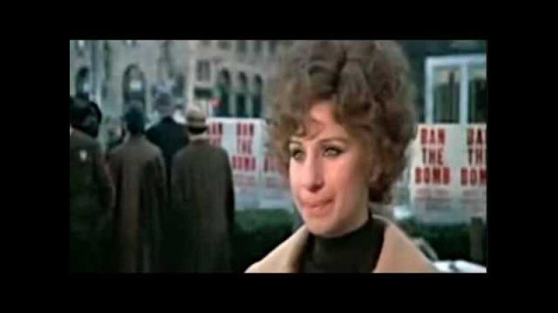 1974.01.27.Barbra Streisand - The Way We WereUSA